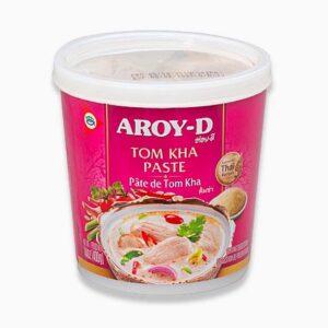 Паста Том Кха Aroy-D