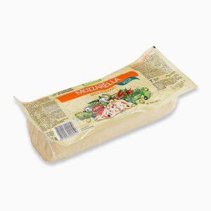 Сыр Моцарелла Бонфесто