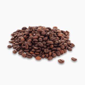 img 8305 300x300 - Кофе в зёрнах арабика