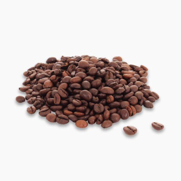 Кофе в зёрнах арабика