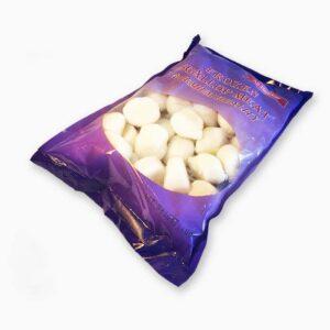 grebeshki bez ikry 10 20 violet premium 300x300 - Угорь жареный унаги 5%
