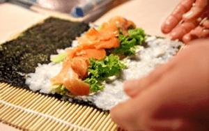 glav1 300x188 - Все для суши и роллов в СПб
