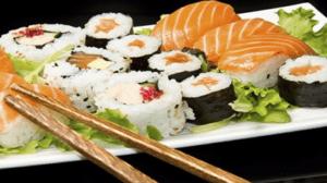 glav2 300x168 - Все для суши и роллов в СПб