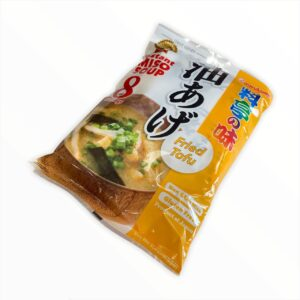 Мисо суп с тофу Marukome